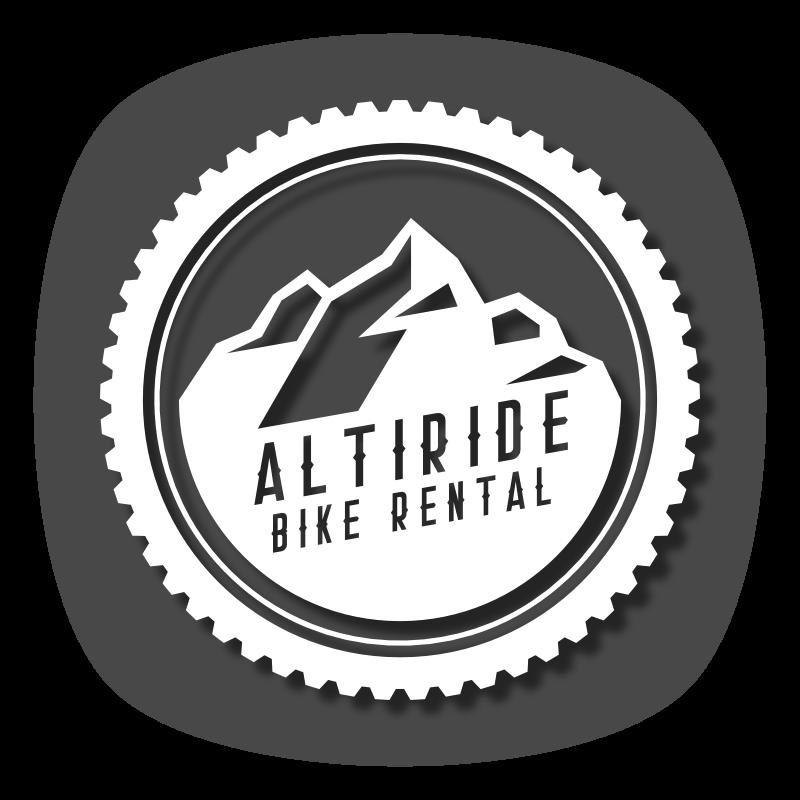 Altiride - Pourquoi devenir un partenaire