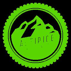 Altiride - Location de vélo