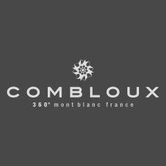 Moniteur Combloux