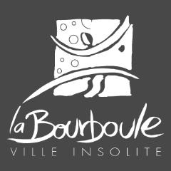 La Bourboule Auvergne