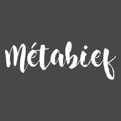 Découvrir la station de Métabief
