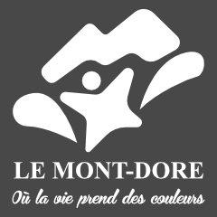 Moniteur vélo Mont-Dore