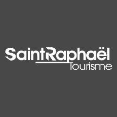 Moniteur Saint-Raphael