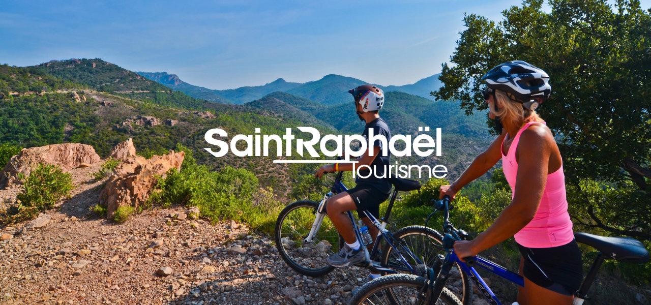 Saint-Raphaël Provence Alpes Côte d'Azur