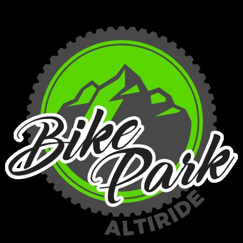Altiride bike park